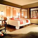 Grand-Hyatt-Bali-photos-Room-Grand-King