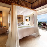 one_bedroom_ocean_villa_01