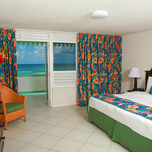 coralmist_penthouse_bedroom