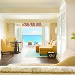000754-17-suite-balcony-sea-view