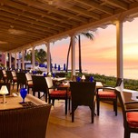 000754-18-patio-dining-sunset-sea-view