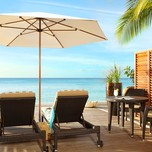 000754-21-patio-loungers-sea-view