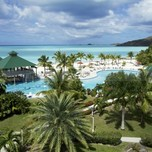 image from the roof overlooking pool_web