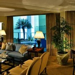MPH-ACC-PRES-01Presidential Suite, view on the Pacific ocean