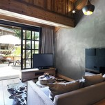 Hotel M Megeve, Royal Suite