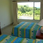 hotel_catalinas_beach_suites_costa_rica_13b