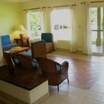 hotel_catalinas_beach_suites_costa_rica_9b
