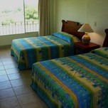 hotel_catalinas_beach_suites_costa_rica_12b