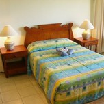 hotel_catalinas_beach_suites_costa_rica_18b