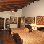 g-05-A-Room-at-Villas-Lirio