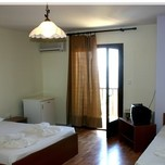 si-1-superior_double_room