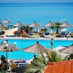 greece_halkidiki_sousoura7_w600