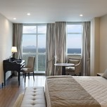 Superior, Miramar Hotel by Windsor