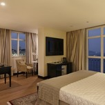 Deluxe, Miramar Hotel by Windsor