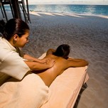 17_Catalonia Royal Tulum_AlegriaSpa beach massage