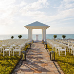 Bimini - Bahamas Weddings