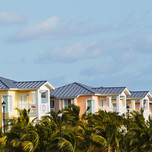 Bimini Bahamas Guest Rooms and Suites