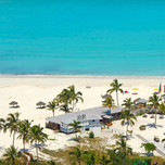 Treasure-Cay-Beach-Marina-_-Golf-Resort_08_wide