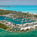 Treasure-Cay-Beach-Marina-_-Golf-Resort_09_wide