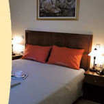 roompage-image-01-1