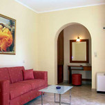 roompage-image-02-1