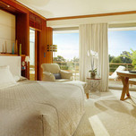 athens-arion-a-luxury-collection-resort-spa-232331
