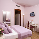 Alkyon-Resort-Hotel-photos-Room-Hotel-information