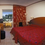 Alkyon-Resort-Hotel-photos-Room