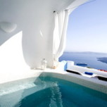 dreams-luxury-suites-santorini1