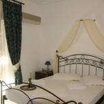 Aktaion-Hotel-photos-Room-ROOM-Type-222