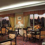 The Ritz-Carlton Santiago