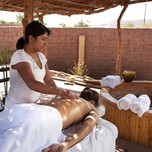 Tierra Atacama Hotel Boutique & Spa
