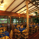 Restaurant-at-Pachira
