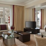 Four Seasons Hotel Buenos Aires