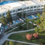 theophano_imperial_palace-kalitea-hotel-23880
