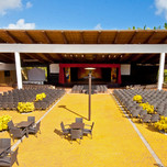Theatre, Catalonia Royal Bavaro