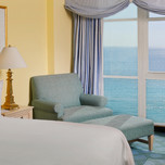 Guest Room, Miami Beach Resort and Spa