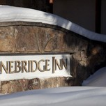 The Stonebridge Inn Hotel