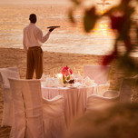 dinner_on_the_beach