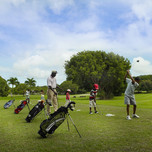 kids_golf_clinic