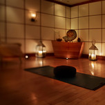 meditation_room_the_spa