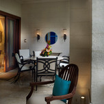 orchid_room_patio