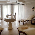 relaxation_room_the_spa