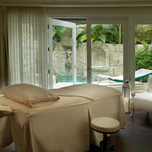 spa_treatment_room