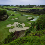the_green_monkey_course_2