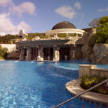 the_pool_and_spa_2