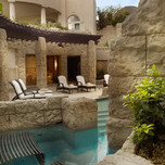 the_spa_hydrotherapy_pool