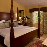Garden of Eden Premium Room
