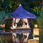 Remede-Spa-Relaxation-Gazebo