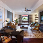 5c-Orchid-Suite-Living-Roo